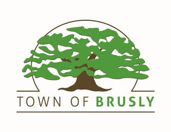 Town of Brusly Image