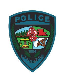 Town of Haughton Image