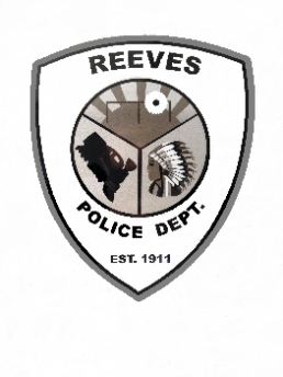 Village of Reeves Image